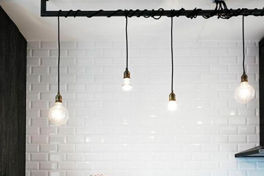 Saiba escolher a iluminação certa para cada ambiente