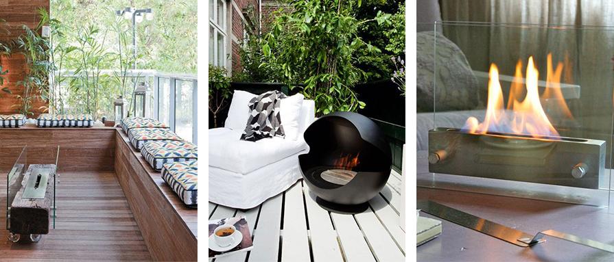 lareiras-eletricas-a-gas-etanol-apartamento-casa-pequena-decoracao-danielle-noce-2