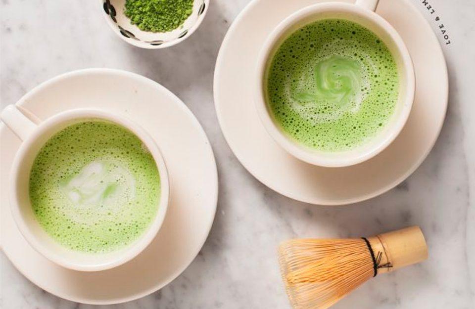 5 motivos para você tomar mais chá