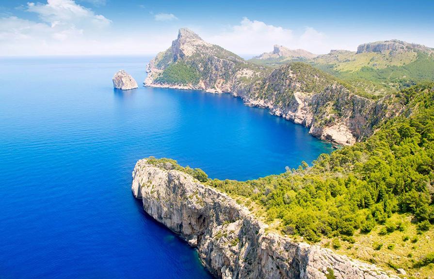 melhores-paisagens-pontos-de-observacao-em-mallorca-ilhas-balneares-espanha-viagem-danielle-noce-1