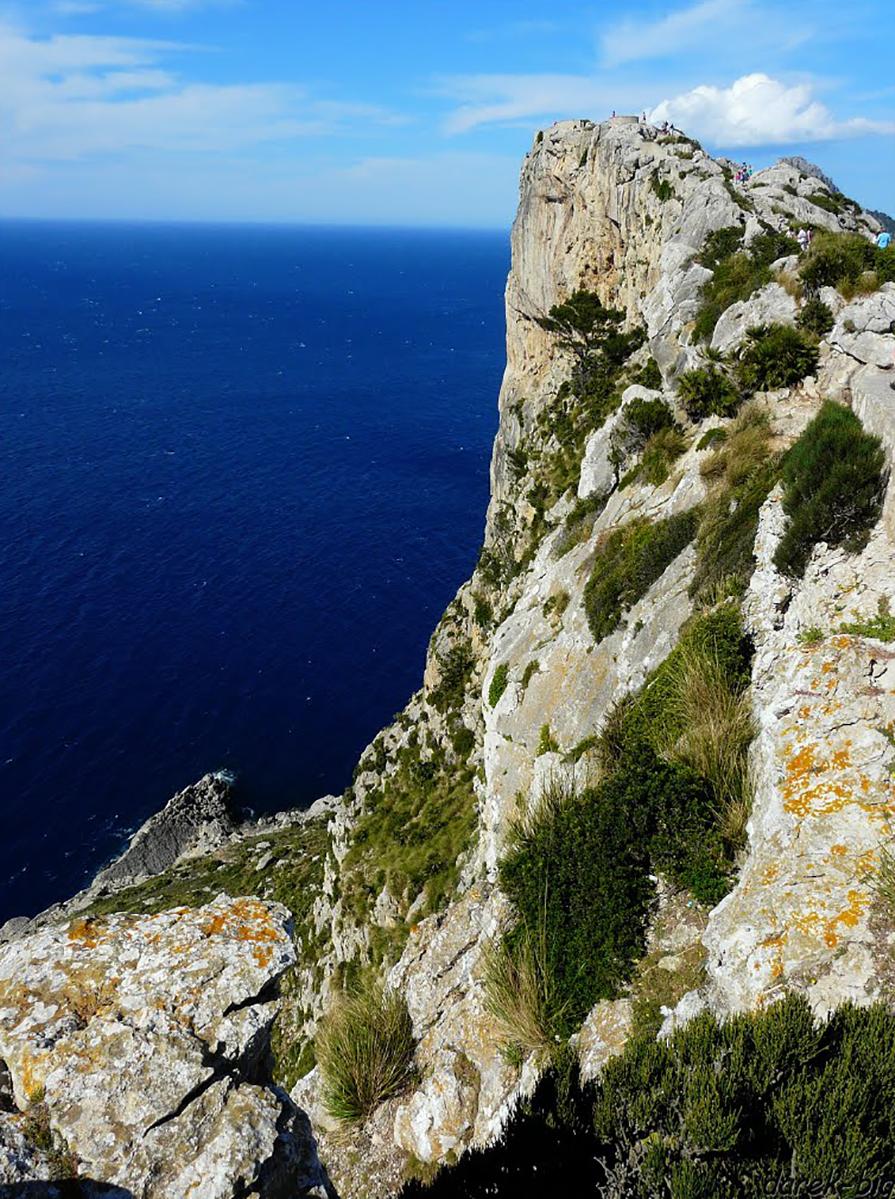 melhores-paisagens-pontos-de-observacao-em-mallorca-ilhas-balneares-espanha-viagem-danielle-noce-2