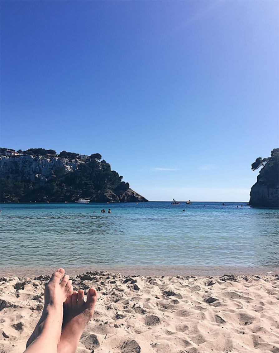 melhores-praias-de-menorca-onde-ir-danielle-noce-2