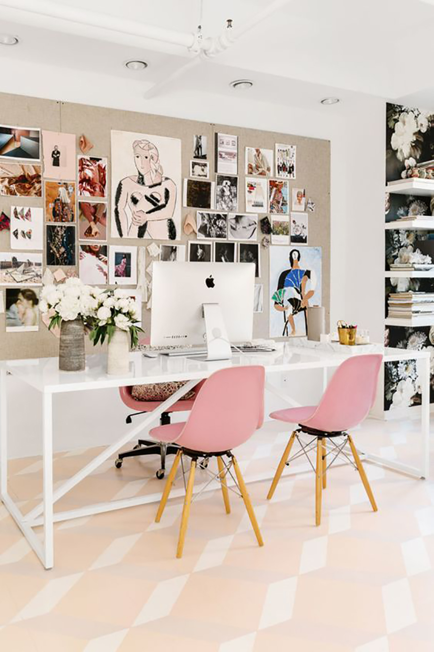 paineis-home-office-escritorio-materiais-estilos-decoracao-danielle-noce-1