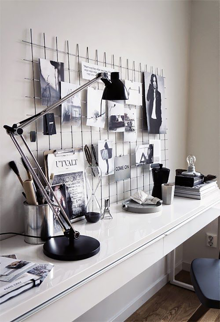 paineis-home-office-escritorio-materiais-estilos-decoracao-danielle-noce-2