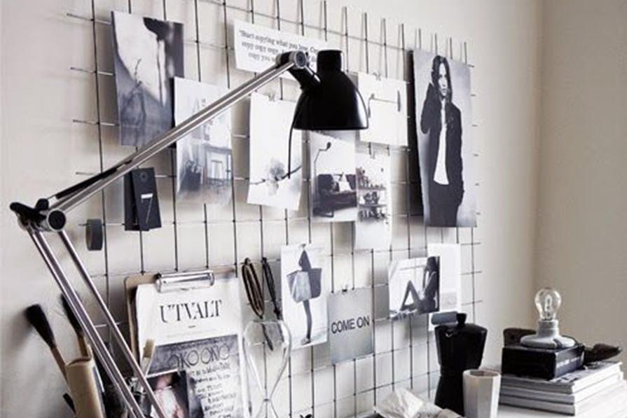 Qual painel usar no seu escritório?