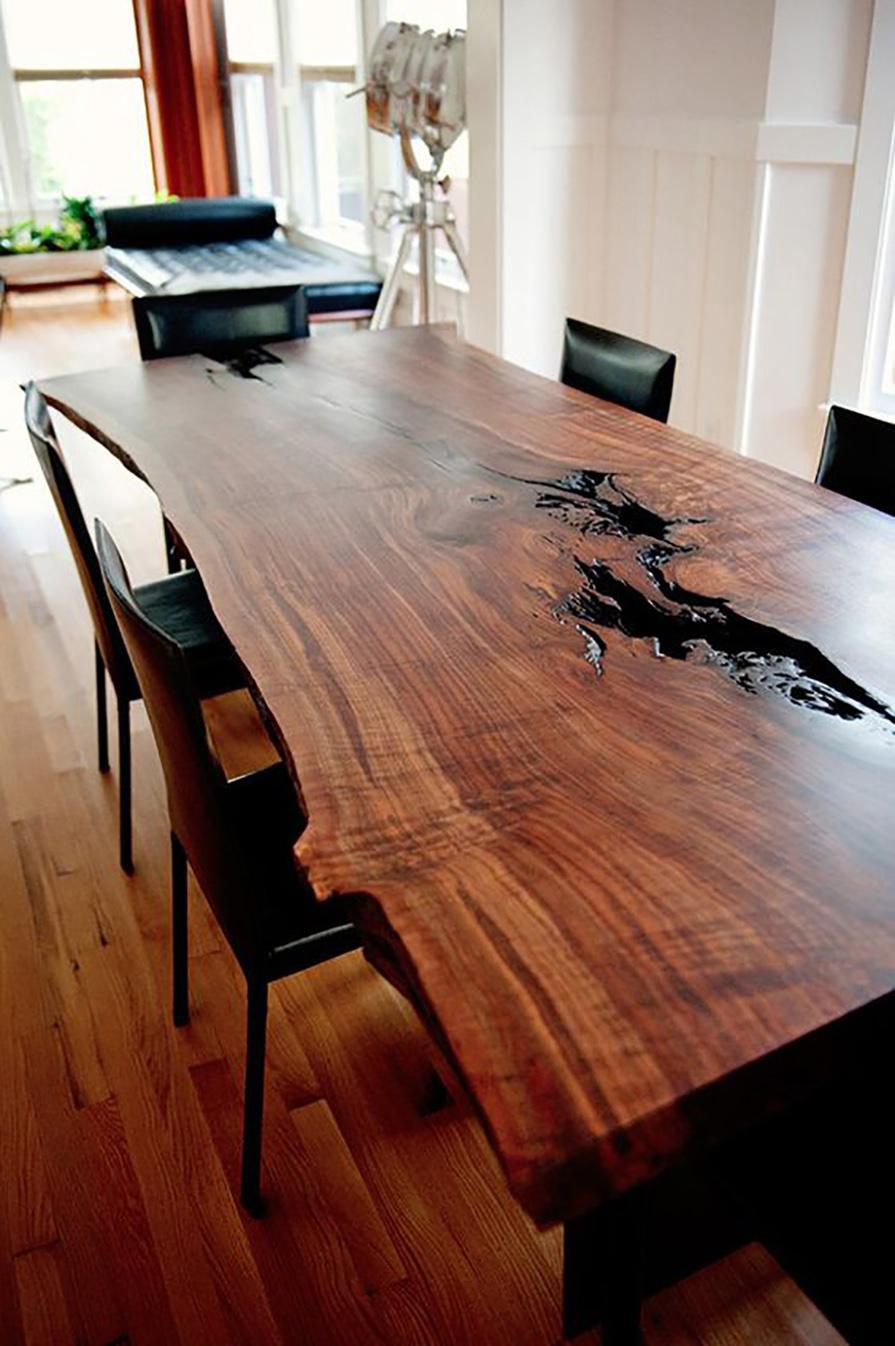 troncos-na-decoracao-mesas-bancos-balcoes-lustres-paredes-design-danielle-noce-1