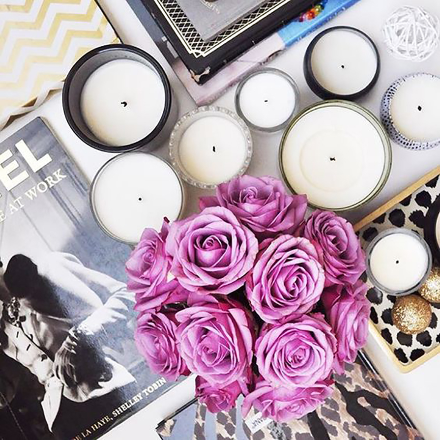 velas-aromaticas-onde-comprar-decoracao-bem-estar-perfume-danielle-noce-1