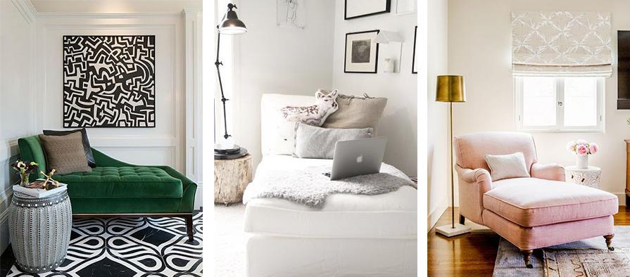 chaise-o-movel-mais-charmoso-que-voce-respeita-danielle-noce-decor-2