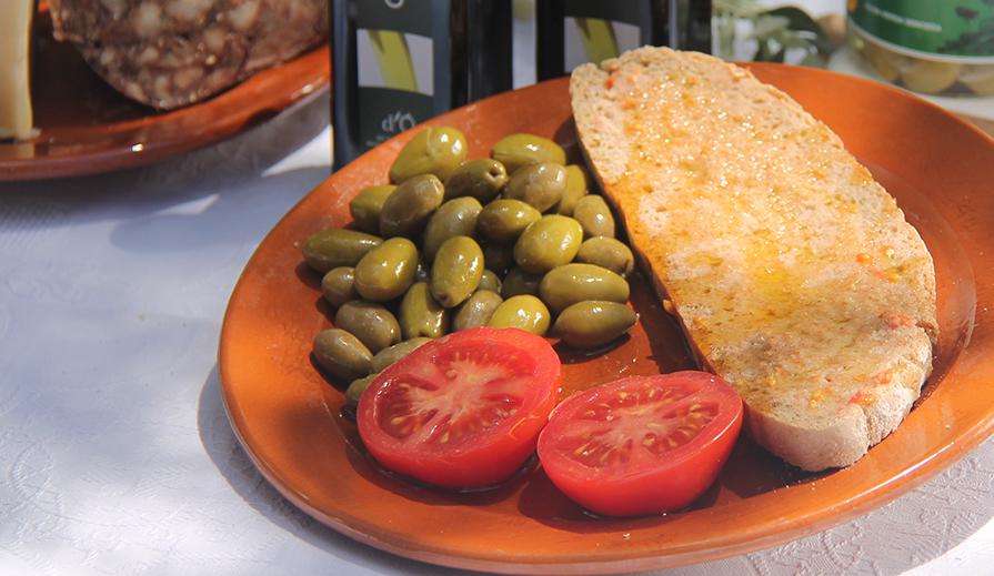 comidas-tipicas-de-mallorca-pratos-viagem-danielle-noce-1