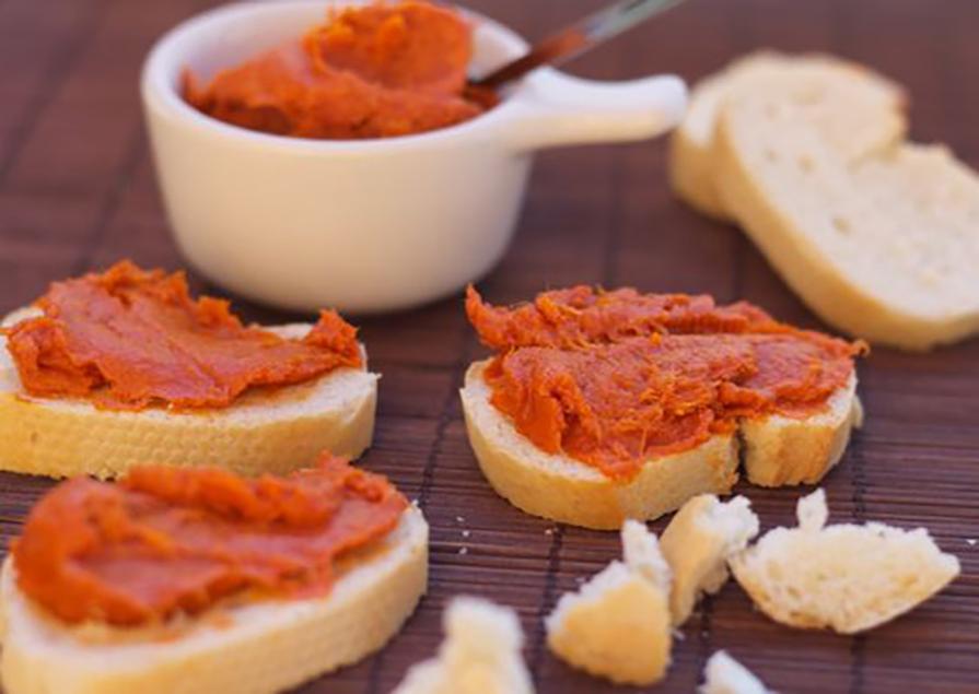 comidas-tipicas-de-mallorca-pratos-viagem-danielle-noce-2