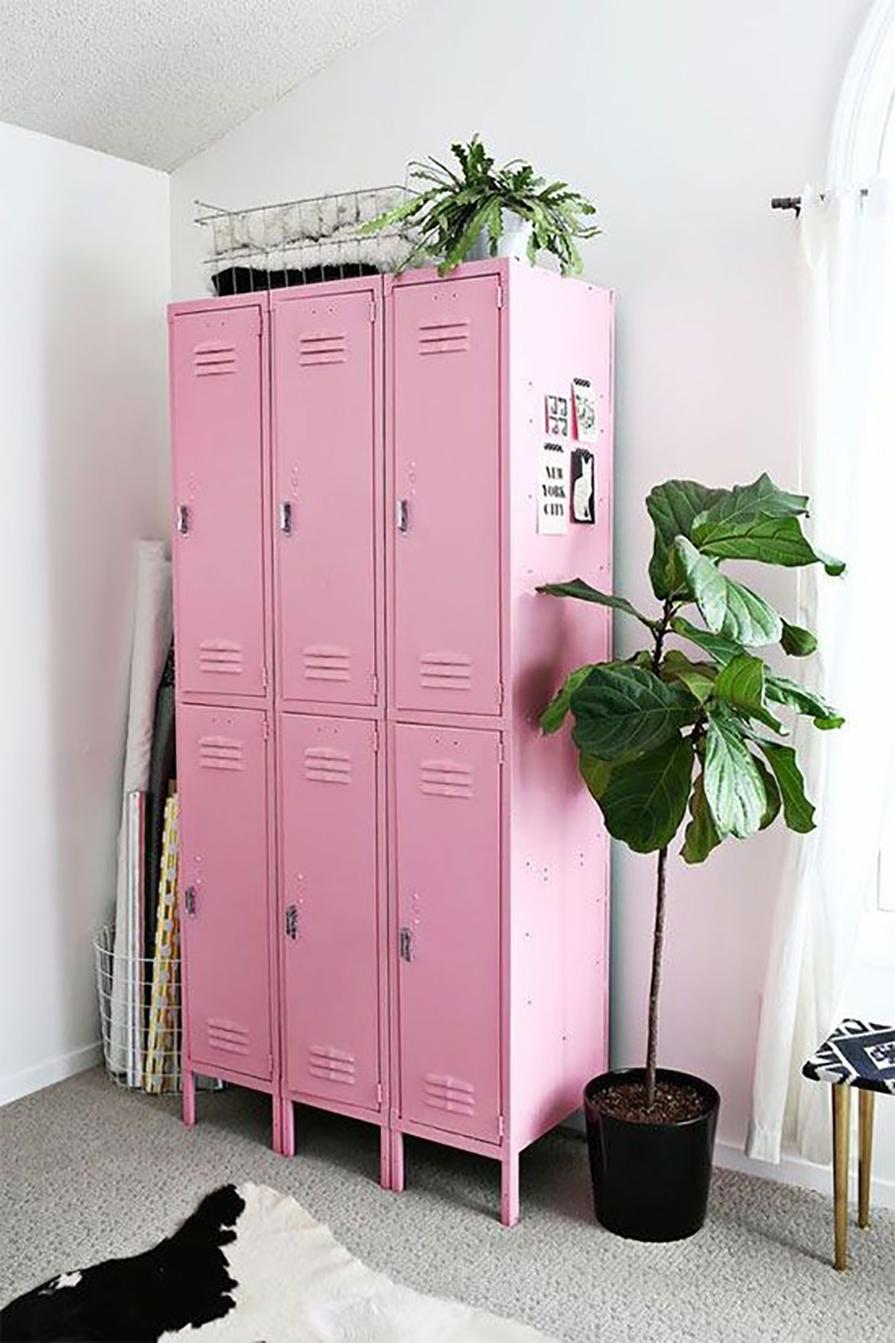 lockers-armario-arquivo-na-decoracao-danielle-noce-1