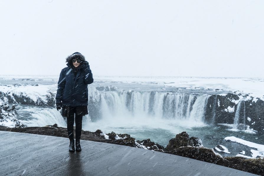 mala-de-viagem-para-o-frio-pecas-e-acessorios-indispensaveis-inverno-neve-danielle-noce-2