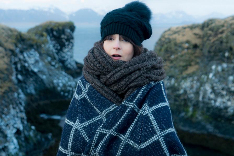 Mala para o frio: peças, acessórios e produtos indispensáveis