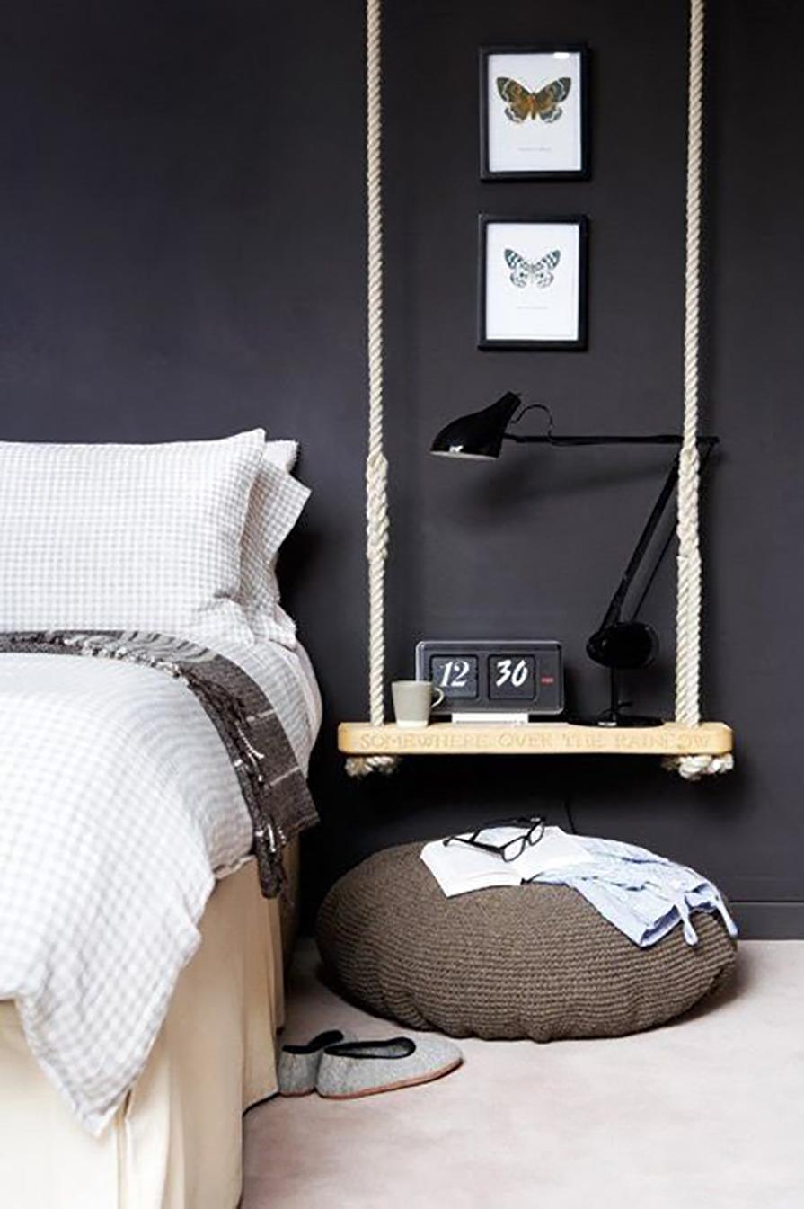 mania-insetos-bugs-na-decoracao-danielle-noce-1