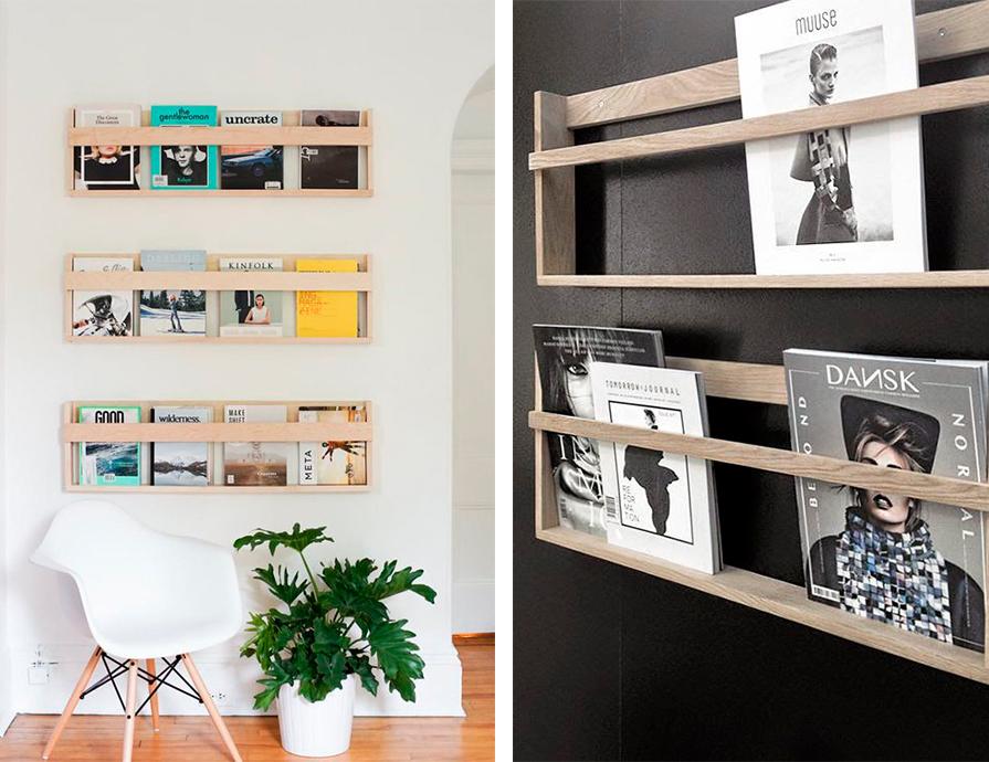 organizadores-de-parede-cestos-escritorio-cozinha-quarto-danielle-noce-2