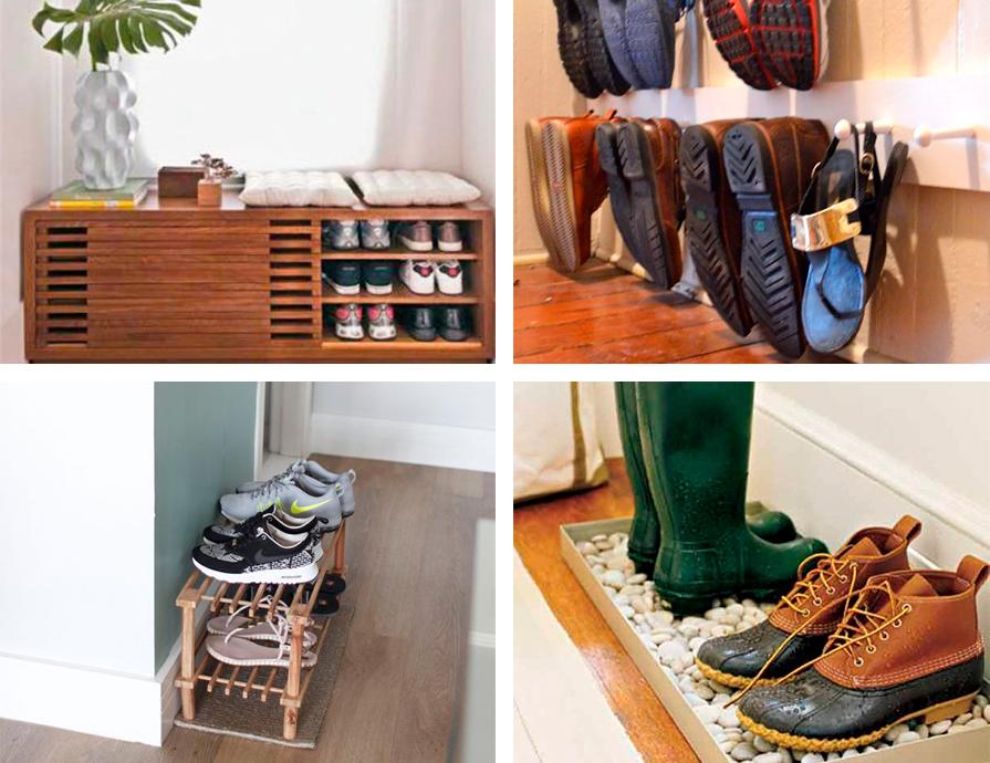 sapateiras-organizacao-de-calcados-sapatos-hall-de-entrada-ideias-danielle-noce-2