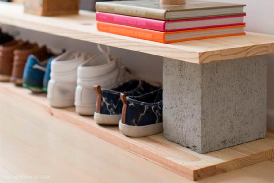 sapateiras-organizacao-de-calcados-sapatos-hall-de-entrada-ideias-danielle-noce-imagem-destaque