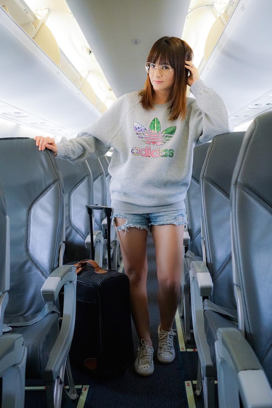 10-pecas-e-acessorios-que-valem-pena-levar-na-mala-de-viagem-danielle-noce-2