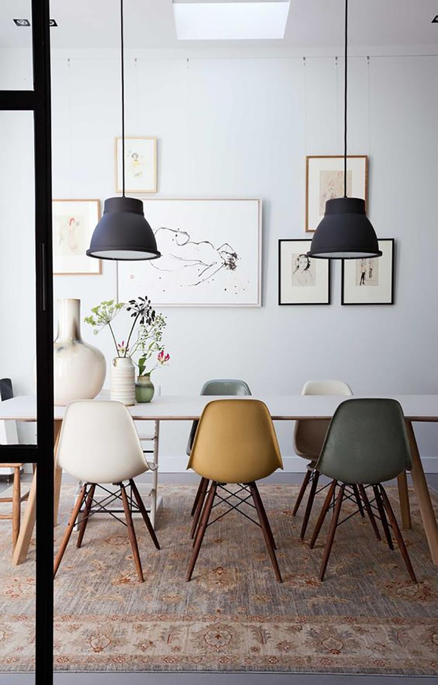 cadeira-design-classica-eames-eiffel-decoracao-dani-noce-1