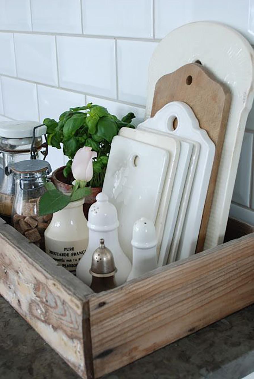 caixotes-de-madeira-para-decorar-e-organizar-cozinha-danielle-noce-1