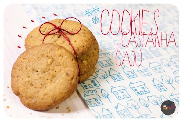 cookies-castanha-de-caju2