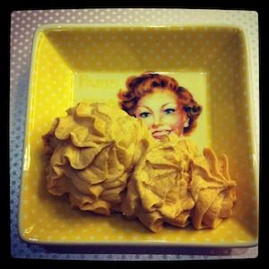 cream-cheese-com-mamendoim
