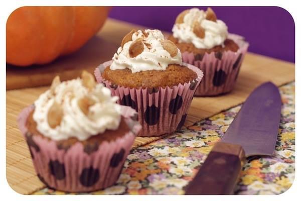 cupcake-abobora-vegano