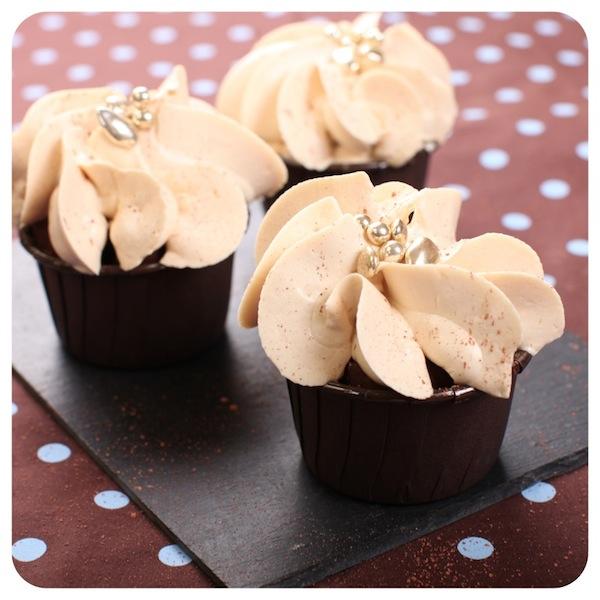 cupcake-iogurte-e-chocolate-renata1