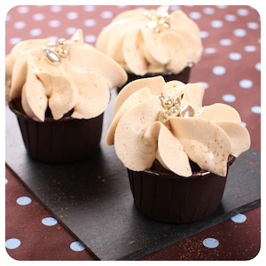 cupcake-iogurte-e-chocolate-renata1.3