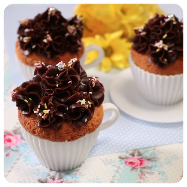 cupcake-laranja1