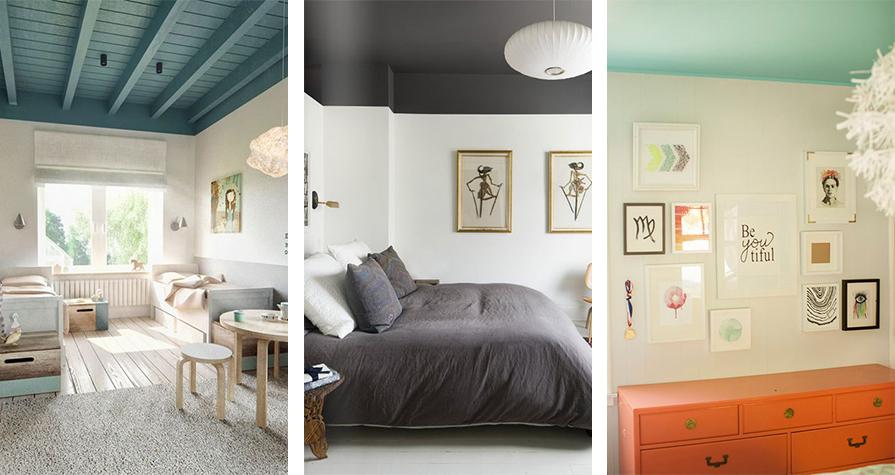 foco-no-teto-colorido-trabalhado-gesso-decoracao-danielle-noce-2