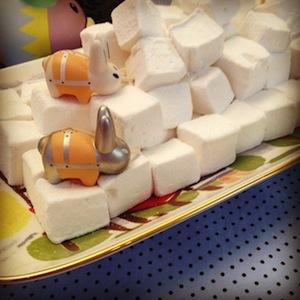 marshmallow-caseiro