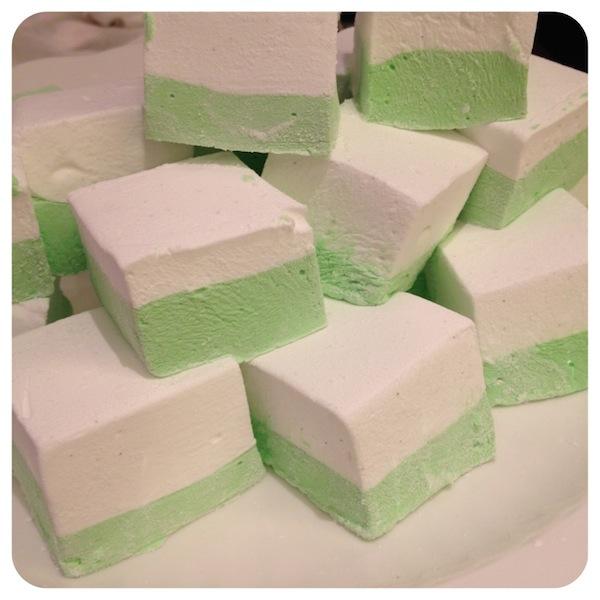 marshmallow-de-baunilha-e-menta