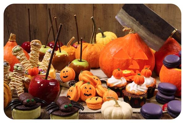 mesa-halloween-3.6