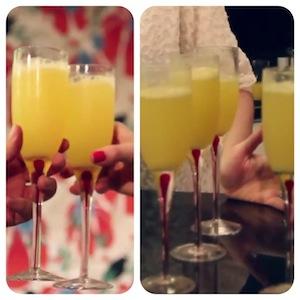 mimosaickfd