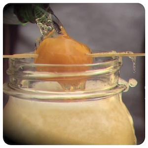 mula-moscovita-drink3