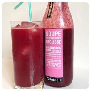 pink-drink1.3