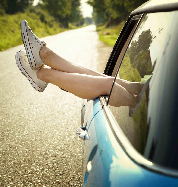 road-trip-pelos-estados-unidos-danielle-noce-1