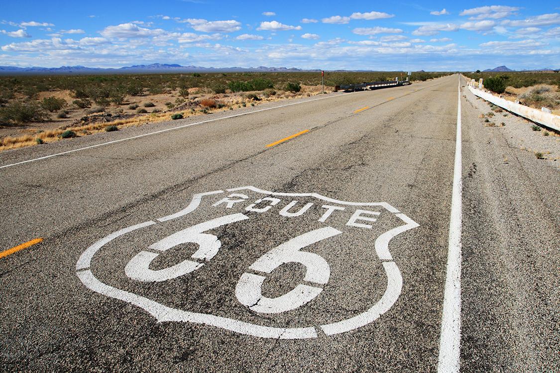 road-trip-pelos-estados-unidos-danielle-noce-2