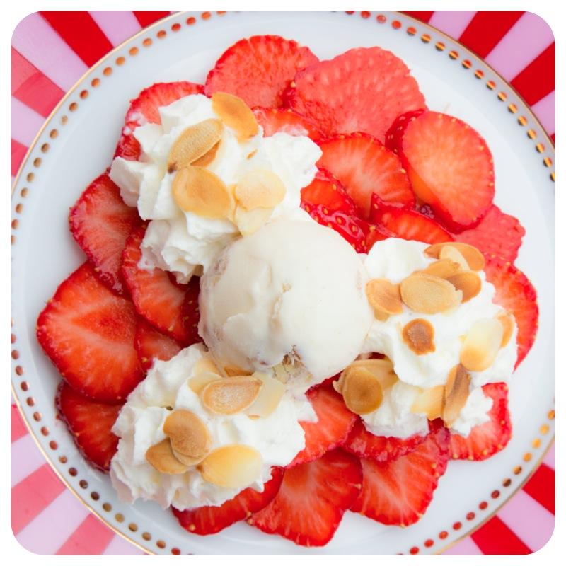 sobremesa-morango1