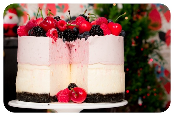 cheesecake-dupla-4