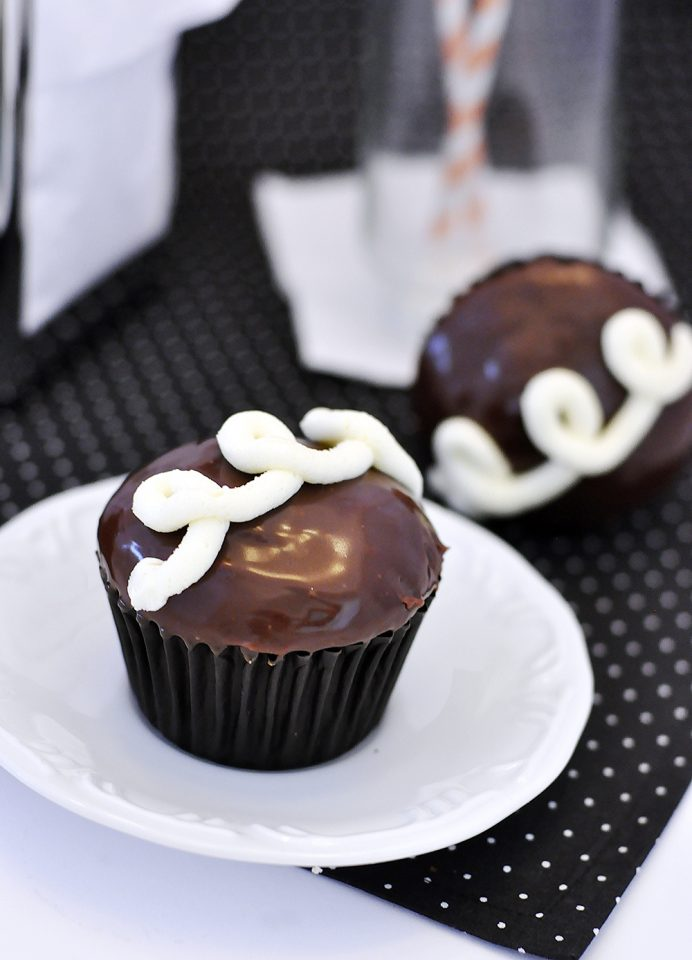 cupcakes-hostess-cupcakeando-ickfd