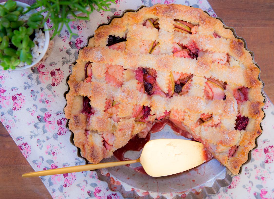 Top 5 melhores comidas que vc ja comeram - Página 2 Receita-torta-de-maca-americana-sorvete-chantibon-danielle-noce-ickfd3