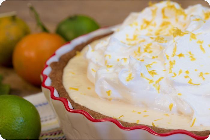 torta-de-limao-ickfd-dani-noce4