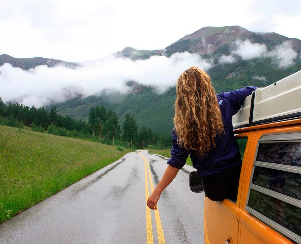 10 dicas que vão facilitar a sua road trip