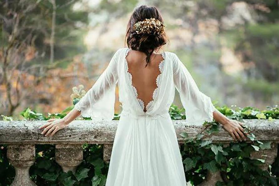 vestidos-de-noiva-para-se-inspirar-danielle-noce-imagem-destaque