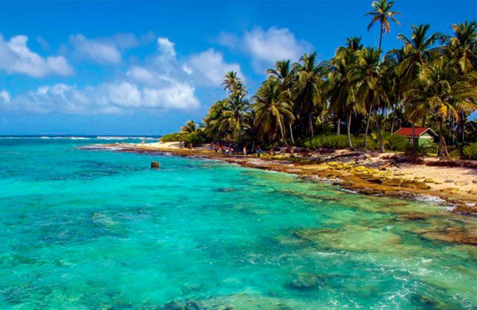 5 ilhas e arquipélagos incríveis para conhecer na América do Sul