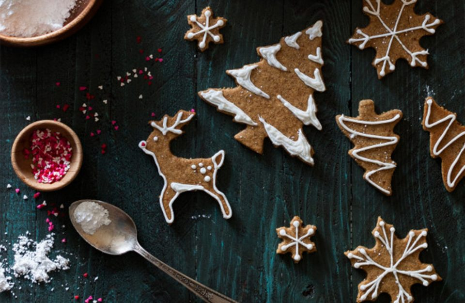 cortadores-de-biscoitos-para-o-natal-dani-noce-imagem-destaque-1