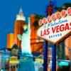 O que você precisa saber antes de ir a Las Vegas