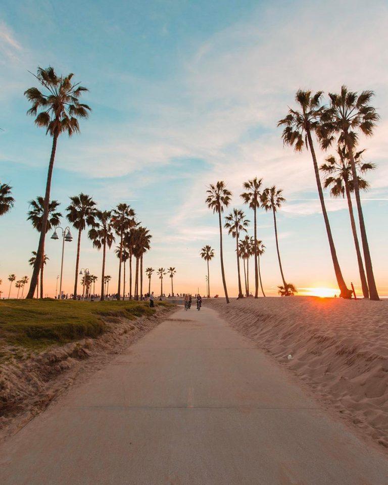O que você precisa saber antes de ir à Los Angeles